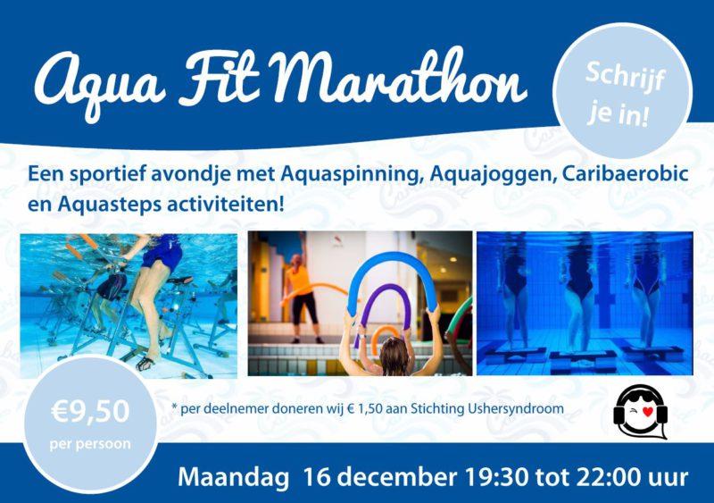 aquafitmarathon 2019